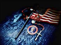 'Catholics for Obama' Denver Event Draws 45 People | Restore America | Scoop.it
