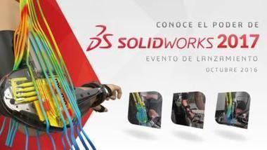 SolidWorks 2017 Crack, Keygen, Serial Number Full Download - FullFreeVersion   Full Version PC Softwares Cracks Free Download   Scoop.it