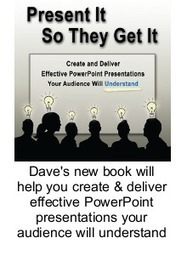 Ten Secrets For Using PowerPoint Effectively | PowerPoint Presentation Tools and Resources | Scoop.it