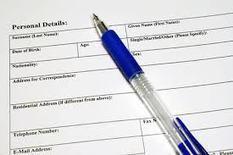 ¿Qué datos personales ha de incluir el currículum? | SOM - Com buscar feina | Scoop.it
