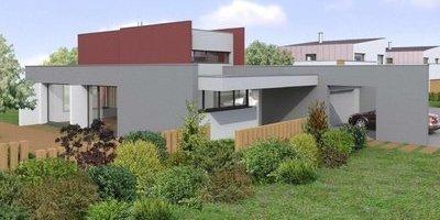Quand les maisons s'adaptent au télétravail | FabLab - DIY - 3D printing- Maker | Scoop.it
