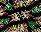 Groupe 'Conducteurs Moléculaires et Hautes Pressions' du Laboratoire de Physique des Solides d'Orsay | Wiki terminologie | Scoop.it