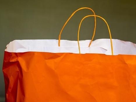 PriceMinister-Rakuten veut réinventer l'achat-vente de proximité | Assurance & Banque 2.0 | Revue de presse PriceMinister-Rakuten | Scoop.it