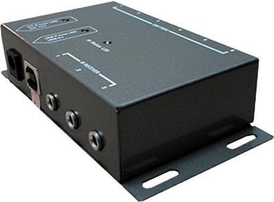Remote Control IR Extender Syste | IR Extender | Scoop.it
