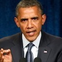 PETITION URGING CONGRESS TO IMPEACH PRESIDENT BARACK OBAMA | Restore America | Scoop.it