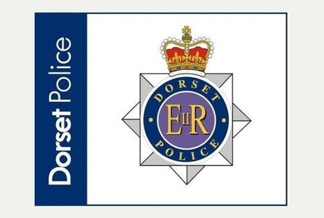 #RU2Drunk scheme launches in Weymouth to cut drink-related crime | ESRC press coverage | Scoop.it