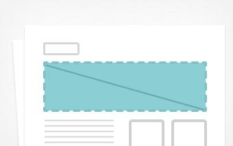 Magento eCommerce, Web Design & Web Development | Netstarter | The Importance of Website Design for your Business | Scoop.it