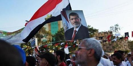 Egypt: Evidence points to torture carried out by Morsi supporters ... | Anonymous Canada International news | Scoop.it