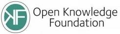 Cleanweb Hackathon a Roma, eco-hacktivisti all'opera e green apps vincitrici | Open Knowledge Foundation Italia - Sapere libero per tutti | Smart Energy Systems | Scoop.it