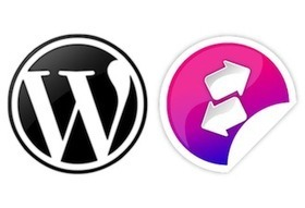 How To Transfer A WordPress Site From One Server To Another With ManageWP | Evernote Tips & News | Scoop.it