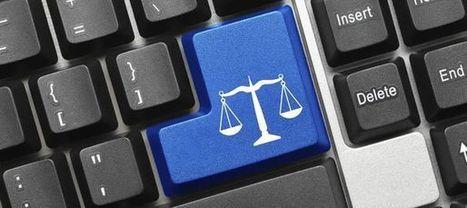 Blogueuse condamnée pour une critique de resto: l'exemple à ne pas suivre | Les avis clients sur Internet | Scoop.it
