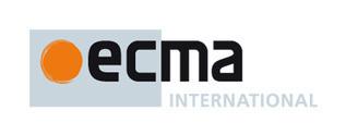 ECMAScript Language Specification - ECMA-262 Edition 5.1 | Node.js | Scoop.it
