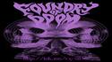 Online Metal Music - Live365 Internet Radio - Foundry of Doom | Metal Doomination | Scoop.it