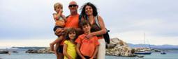 Location voilier Corse entre particulier | Location voilier Corse avec skipper | Scoop.it