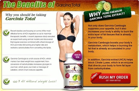 Total Body Fresh Review - Use This Natural Way Of Curbing Bowel Issues! | Health | Scoop.it