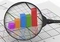 Free publie ses indicateurs de qualité de service fixe (T2 2012) | tendances marketing | Scoop.it