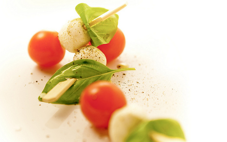 DickBoot014   Flickr - Photo Sharing!   Food Culture   Scoop.it