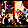The Harlem Renaissance: 1920s Evolutions