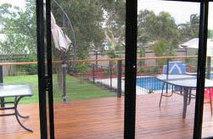 Security Screens in Brisbane, Brisbane Security Doors   Home Improvement   Scoop.it