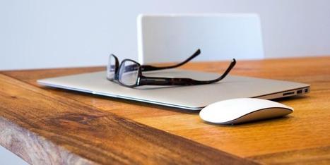 Faire une analyse coût-bénéfice de votre projet e-learning - Articulate | Brèves E-Learning | Scoop.it