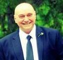Mataron a una testigo que comprometió a Hebe de Bonafini | Saberes en Política | Scoop.it