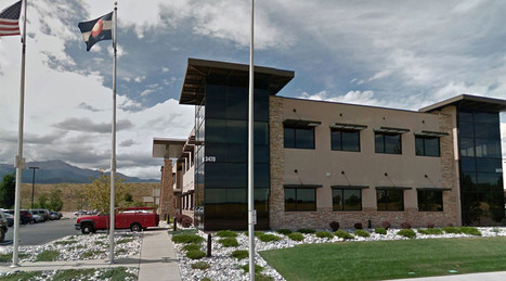 Active shooter reported at Planned Parenthood in Colorado Springs | Criminal Justice in America | Scoop.it