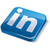 LinkedIn Advanced Search Interface | Advertising and Marketing | Scoop.it