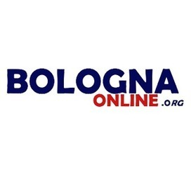 Seminari gratuiti sulla eco innovazione e green economy, Bologna   by Bologna OnLine   greenworld   Scoop.it