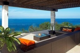 The 5 Pillars of Successful Vacation Rental Management | Vacation Rental Management Tips | Scoop.it