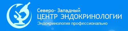 (RU) - Клинические рекомендации |endoinfo.ru | Glossarissimo! | Scoop.it