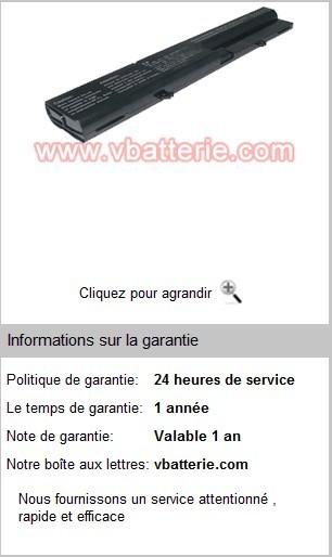 hp batterie , hp Chargeur/ Adapter | HP Batterie et Chargeur | Scoop.it