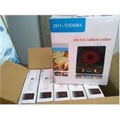 Bếp hồng ngoại Toshiba | Bếp hồng ngoại | Scoop.it