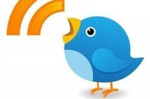 Twitter envisage de lancer une application de messagerie instantanée | Startup News | Scoop.it