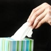 Un rhume peut-il être provoqué par de la poussière et des moisissures ? - Allo-Médecins | ventilairsec | Scoop.it