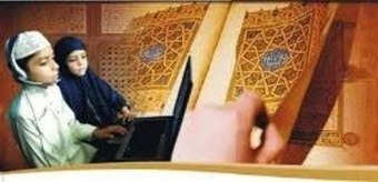 Tuitions on Quran for Children | Ealim | Scoop.it