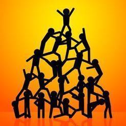 Las TIC favorecen la igualdad de oportunidades y la meritocracia, según la UPM | Sociedad 3.0 | Scoop.it