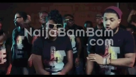 NaijaBamBam.com - - Nigeria's Audio & Video Music site, plus hints on tech and gadgets | Latest Music from Nigeria | Scoop.it