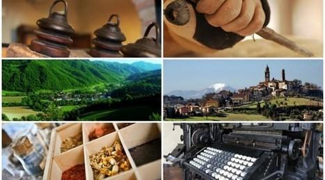 #destinazionemarche: I musei più curiosi delle Marche - parte 1 | Le Marche un'altra Italia | Scoop.it