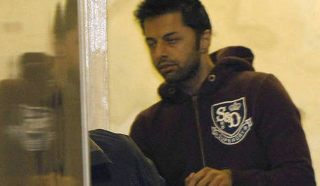 Dewani: The story that still grips a nation | South Africa | Scoop.it