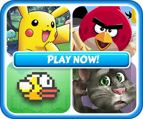 Flappy Bird Online Download [ Site for help, Play And Guide ] | Online Movies | Scoop.it
