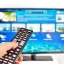 Le placement de produit sur la TV 2.0 - Marketing professionnel | Mémoire Licence Professionnelle - Le placement de produits au Cinéma en France | Scoop.it
