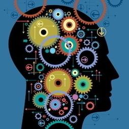 Terapias Integrales para Mejorar la Memoria y el Rendimiento Mental | Psycal | Scoop.it