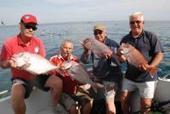 Pêche sportive: Saint-Nazaire, capitale des interrogations | Pêche & Pêcheurs | Scoop.it