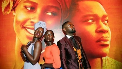 13 Things You Didn't Know About Katwe, Uganda @Offshore stockbrokers   Africa : Commodity Bridgehead to Asia   Scoop.it