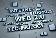 Consumers reap benefits of the social web - CHOICE | Social impact of technology | Scoop.it
