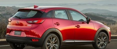 Focus2move| Japan Vehicles Sales Statistics - 2015 | focus2move.com | Scoop.it