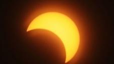 L'éclipse solaire en direct de Norvège en live   RTBF   SharePoint   Scoop.it