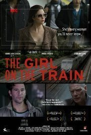 Watch The Girl on the Train (2013) Full Movie Online | Watch Free Movies Movie4k | Scoop.it