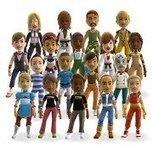 Avatar Creators - Web tools for kids | Svi web alati za nastavnike na jednom mestu | Scoop.it