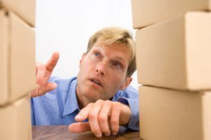 Take Stock of Your Inventory Management | Inventory System ... | eCommerce | Scoop.it